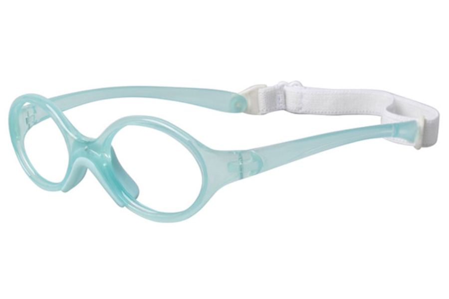 Otis and Piper OP 4500 Goggles in 414 Baby Blue