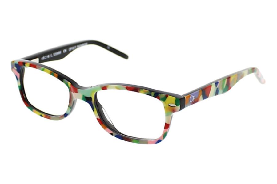 c9c099058fa ... OP-Ocean Pacific Kids OP 817 Eyeglasses in OP-Ocean Pacific Kids OP 817  ...
