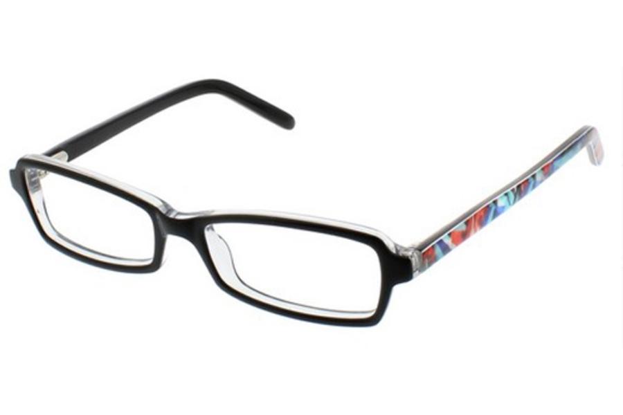 e0be4469dddc OP-Ocean Pacific Kids OP 837 Eyeglasses - Go-Optic.com