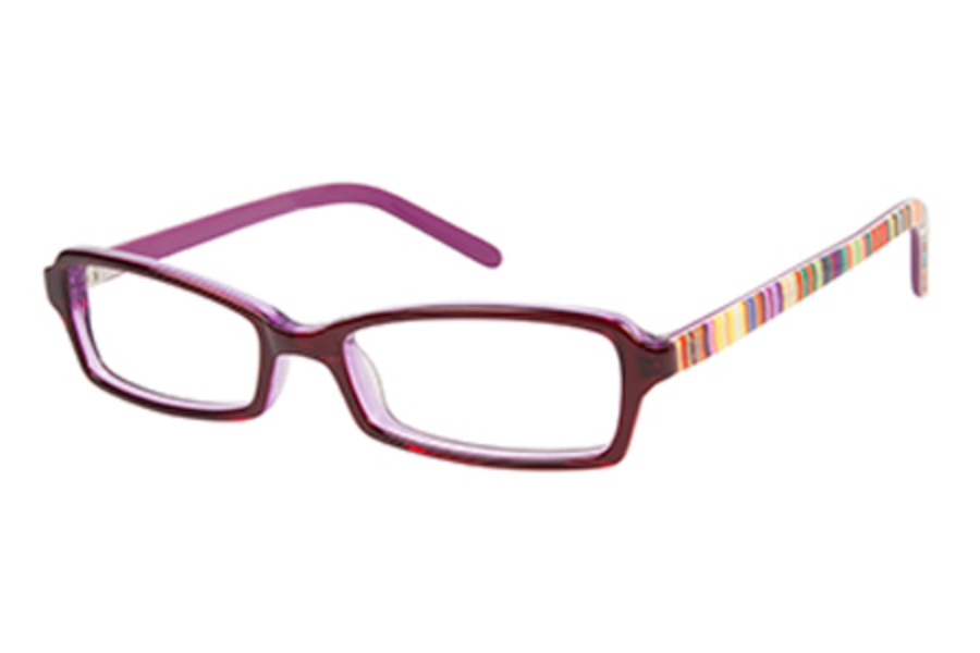 517a0b794124 ... OP-Ocean Pacific Kids OP 837 Eyeglasses in OP-Ocean Pacific Kids OP 837  ...