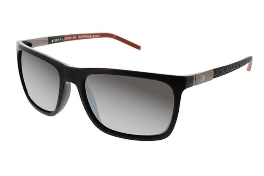 984869149a ... Tortoise  Op-Ocean Pacific Notorious Sunglasses in Op-Ocean Pacific  Notorious Sunglasses  Op-Ocean Pacific Notorious Sunglasses in Black ...