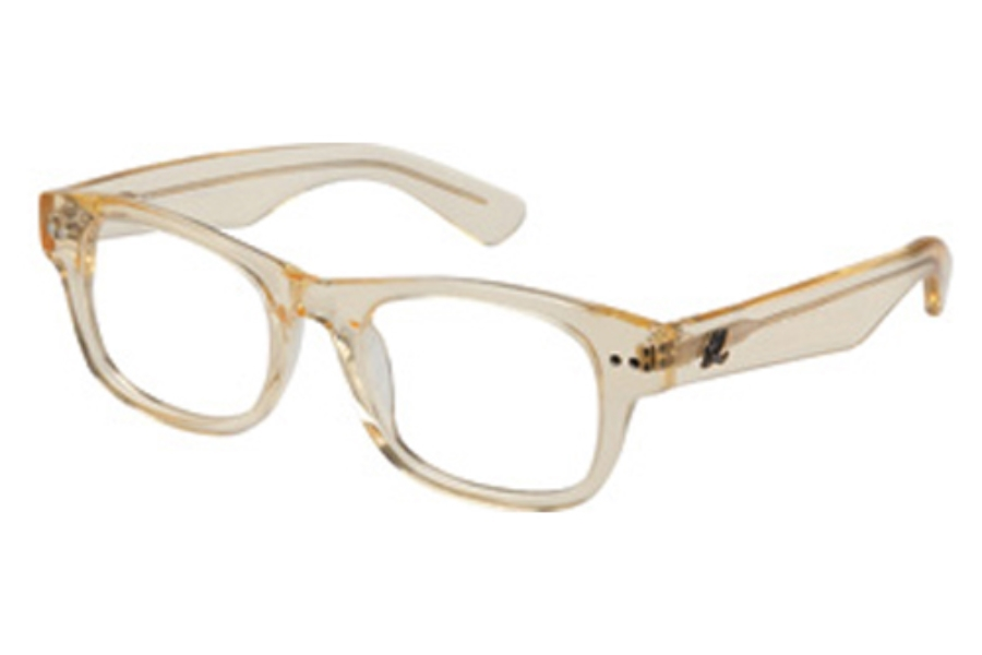 3.1 Phillip Lim Chloris Eyeglasses in 3.1 Phillip Lim Chloris Eyeglasses