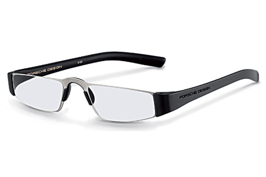 Porsche Reading Tool P 8801 Eyeglasses in Porsche Reading Tool P 8801 Eyeglasses