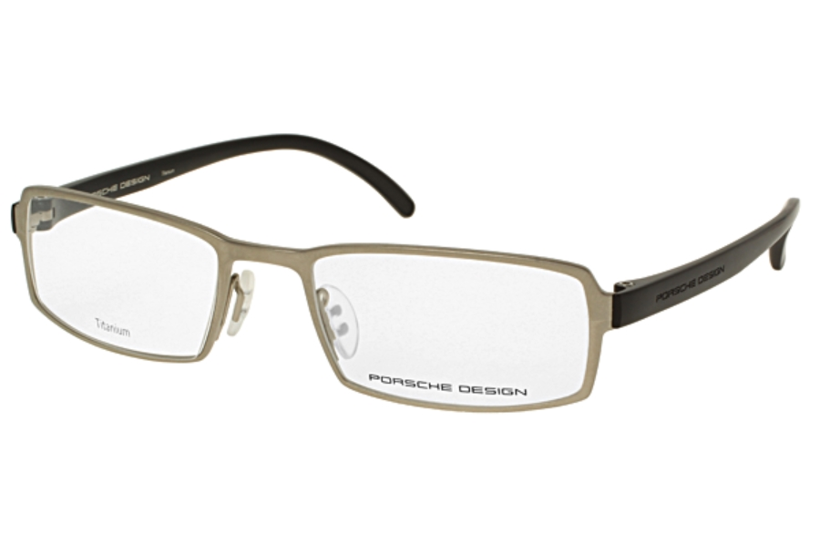 7de9f566c933 Porsche Design P 8145 Eyeglasses FREE Shipping SOLD OUT