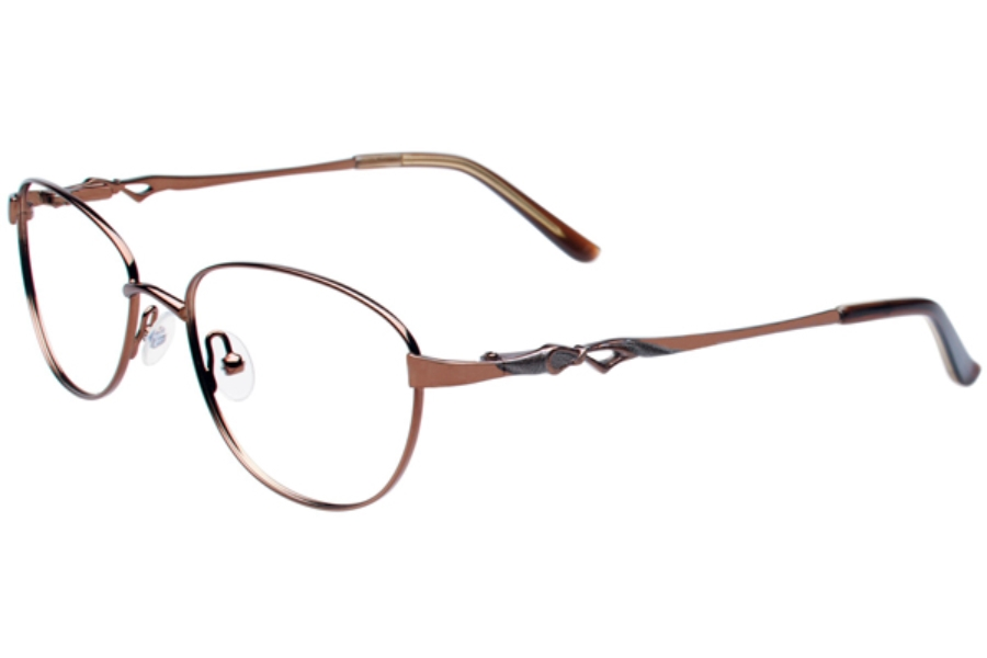 Port Royale Anabelle Eyeglasses in Port Royale Anabelle Eyeglasses