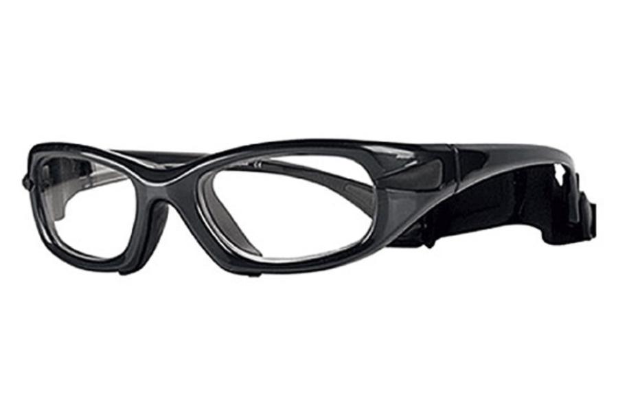 718692a3c8 ... Progear Eyeguard EG-M 1020 Goggles in Progear Eyeguard EG-M 1020 Goggles  ...