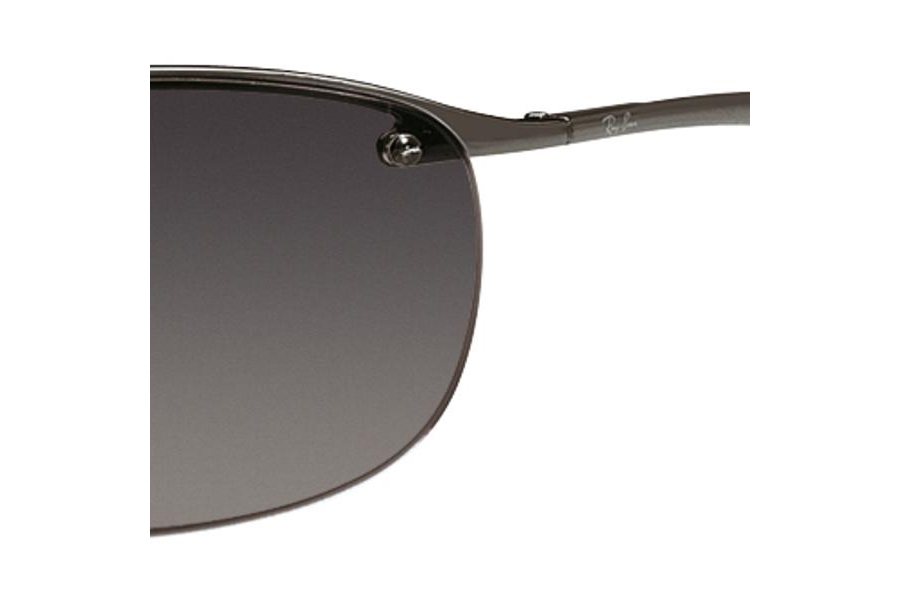 50b450beb71 Ray-Ban RB 3187 (Top Bar Big) Sunglasses - Go-Optic.com - SOLD OUT