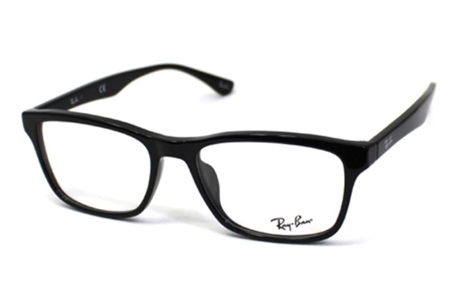 3ffcce2494 ... Ray-Ban RX 5279F Eyeglasses in Ray-Ban RX 5279F Eyeglasses ...