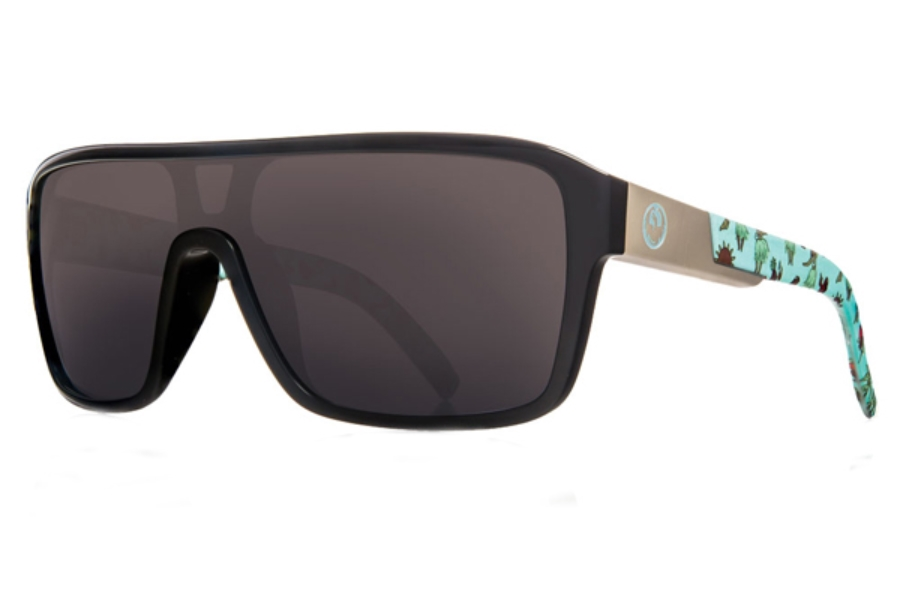 Dragon DR REMIX 1 Sunglasses in Hula / Grey