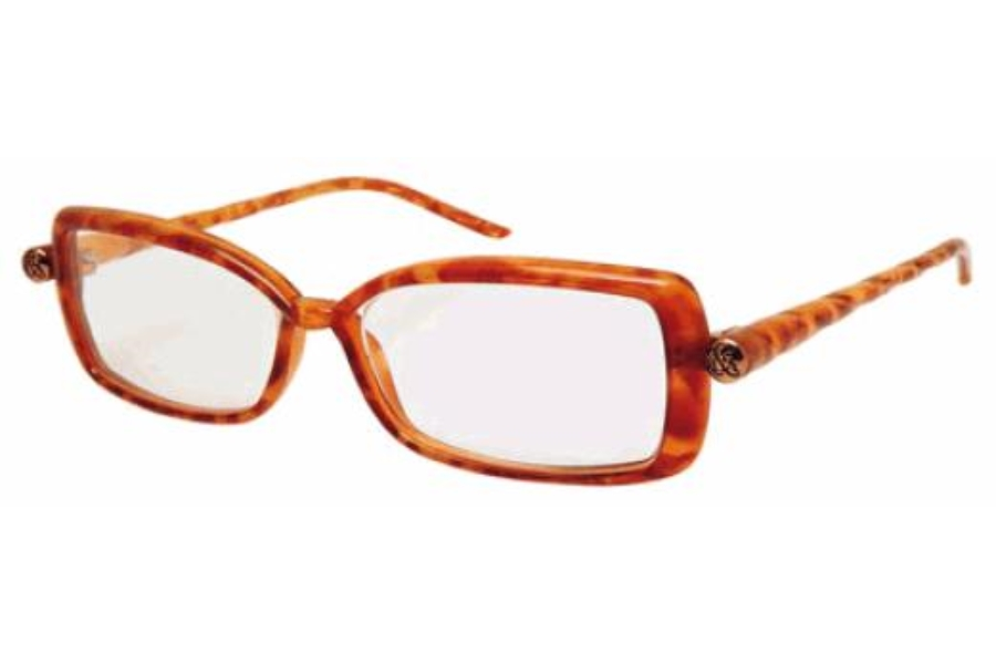 Rock & Republic RR020 Eyeglasses in Rock & Republic RR020 Eyeglasses