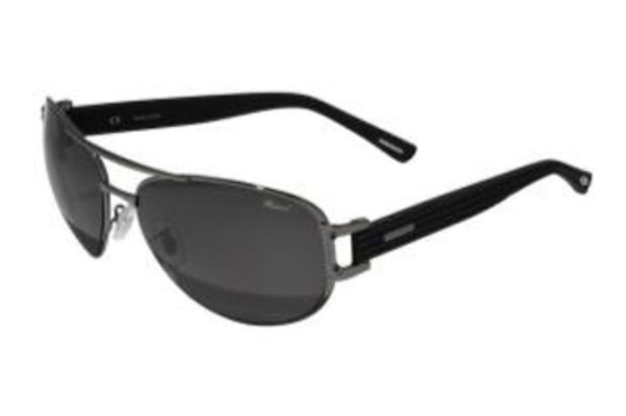 911a44d34cd5 ... Polarized Lenses  Chopard SCH 906 Sunglasses in Chopard SCH 906  Sunglasses ...