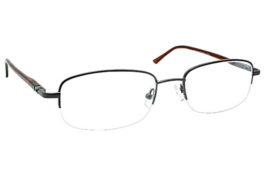Select Eyewear by Tuscany Select 3 Eyeglasses in Select Eyewear by Tuscany Select 3 Eyeglasses