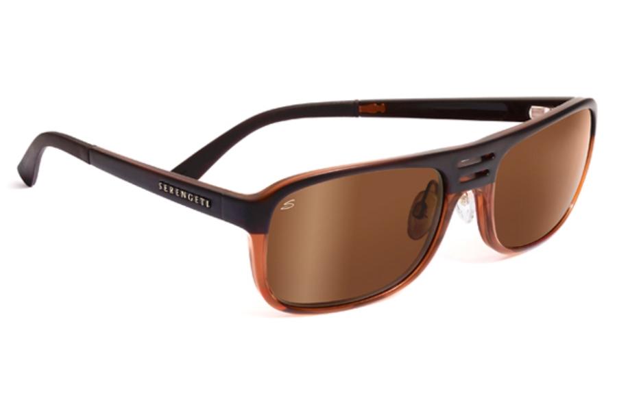 1a5ddafa3eb4 Serengeti Lorenzo Sunglasses in 7648 Shiny Black w/ 555nm Polarized Lenses; Serengeti  Lorenzo Sunglasses in Serengeti Lorenzo Sunglasses ...