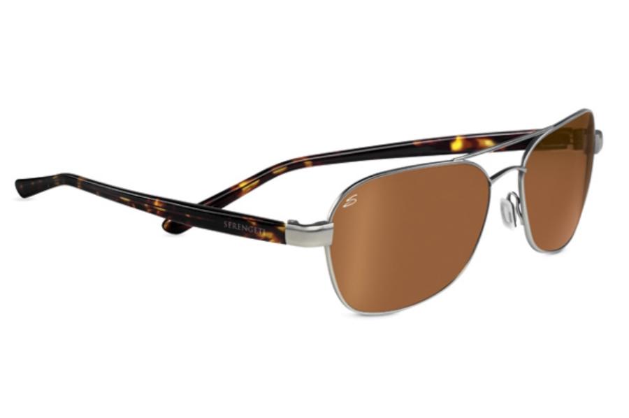 b755771f12013 ... Serengeti Volterra Sunglasses in Serengeti Volterra Sunglasses ...