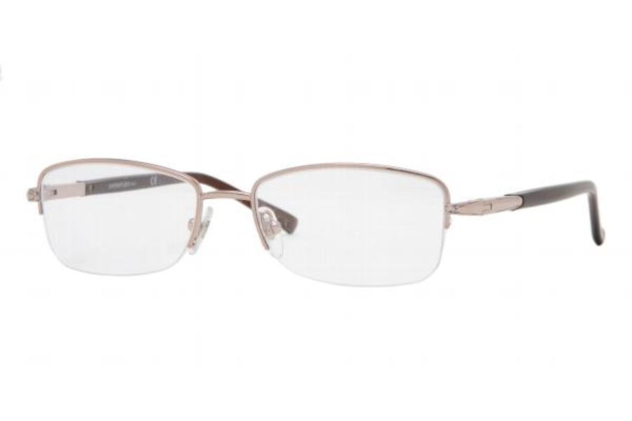 Sferoflex SF 2538 Eyeglasses in 267 Light Copper