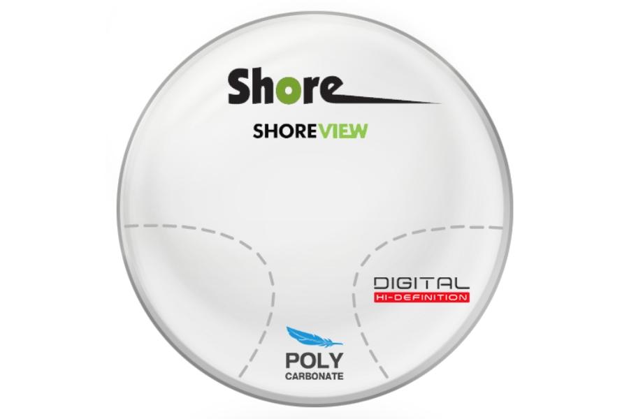 ae18c4f390 Shore View Digital Polycarbonate Progressive Lenses in Shore View Digital Polycarbonate  Progressive Lenses ...