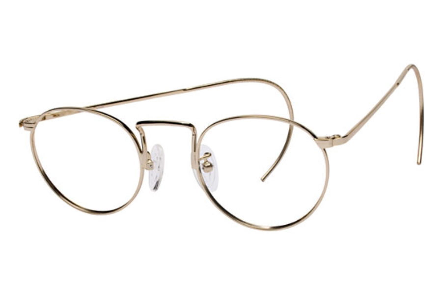 6818d60a2495 ... Shuron Ronstrong w/ Cable Temples Eyeglasses in Shuron Ronstrong w/  Cable Temples Eyeglasses ...