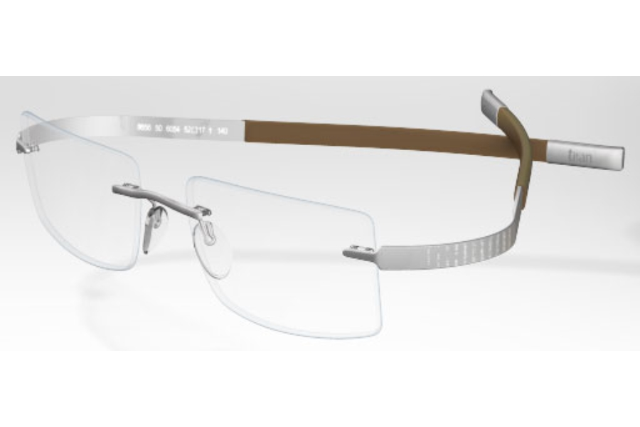 4cd60bedd0f ... Silhouette 7601 (7602 Chassis) Eyeglasses in Silhouette 7601 (7602  Chassis) Eyeglasses ...
