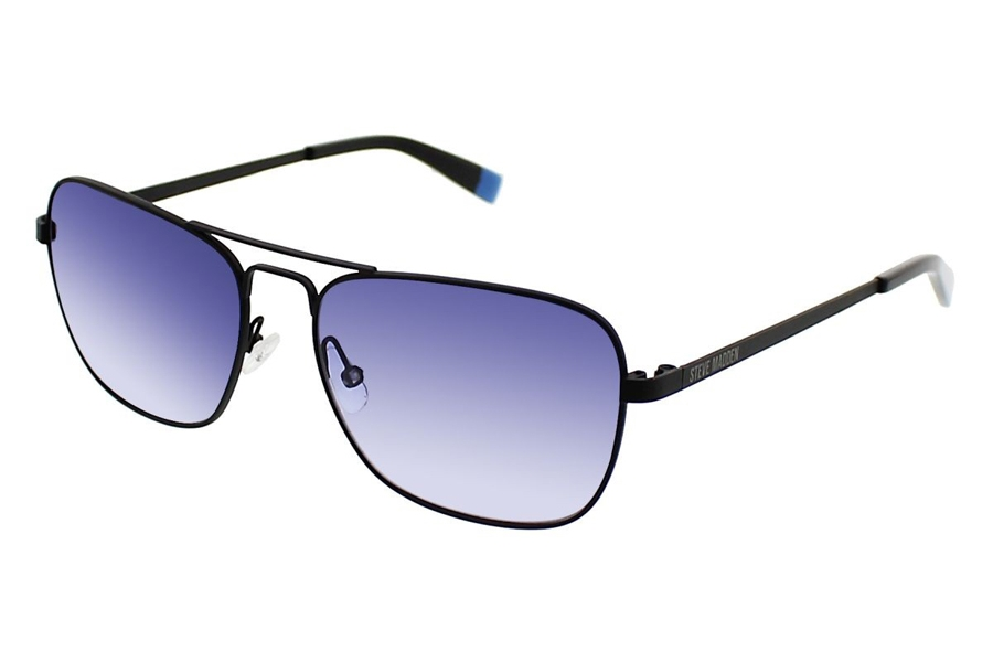 Steve Madden Capptain Sunglasses in Steve Madden Capptain Sunglasses