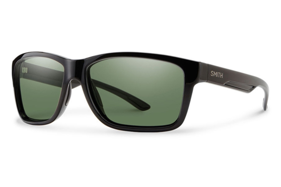 a0fd8c2577d9f ... Smith Optics Drake Sunglasses in Smith Optics Drake Sunglasses ...