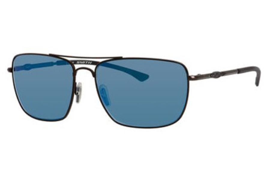 f238b613e64 ... Smith Optics Nomad RX Sunglasses in Smith Optics Nomad RX Sunglasses ...
