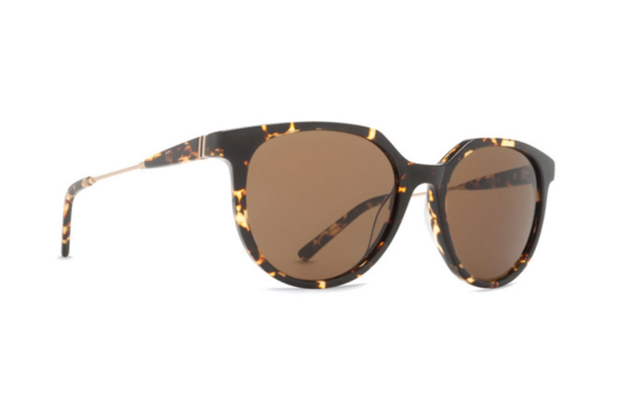 Von Zipper Hyde Sunglasses in Von Zipper Hyde Sunglasses