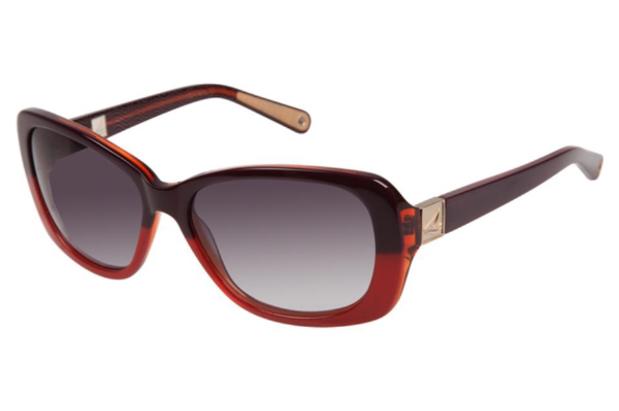 Sperry Top-Sider East Hampton Sunglasses in Sperry Top-Sider East Hampton Sunglasses