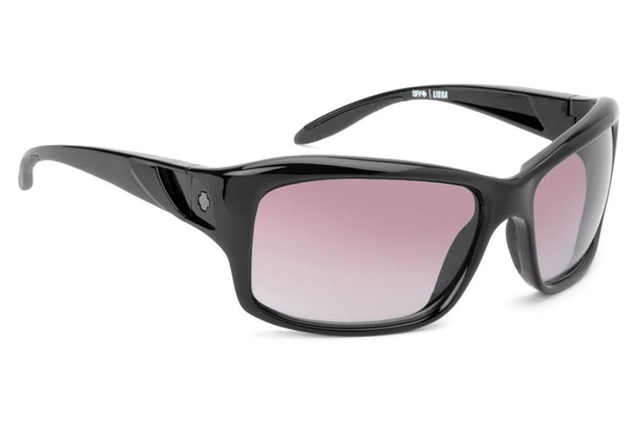 f312f1492f ... Spectra Lens  Spy LIBRA Sunglasses in Spy LIBRA Sunglasses ...