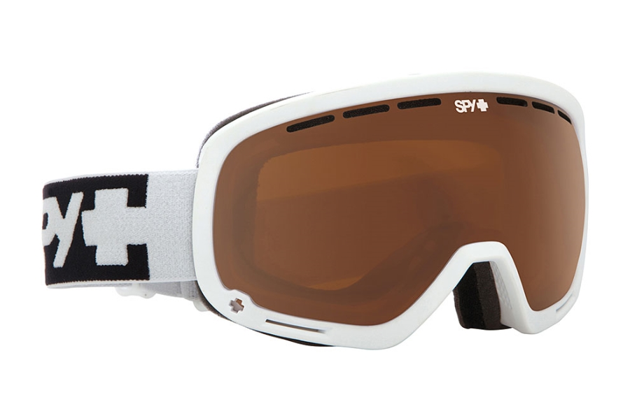 f71549f2d0c44 ... Spy MARSHALL Goggles in Spy MARSHALL Goggles ...