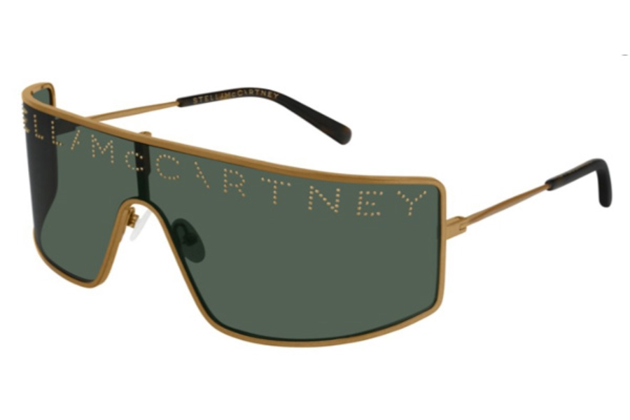 Stella McCartney SC0196S Sunglasses in Stella McCartney SC0196S Sunglasses