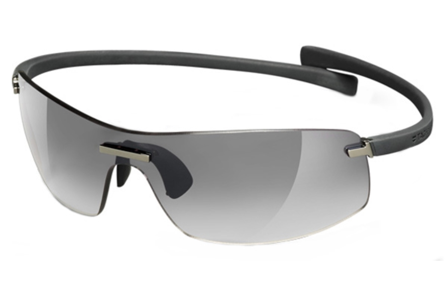 6312d695d1 ... Tag Heuer 5101 Golf Sunglasses in Tag Heuer 5101 Golf Sunglasses ...