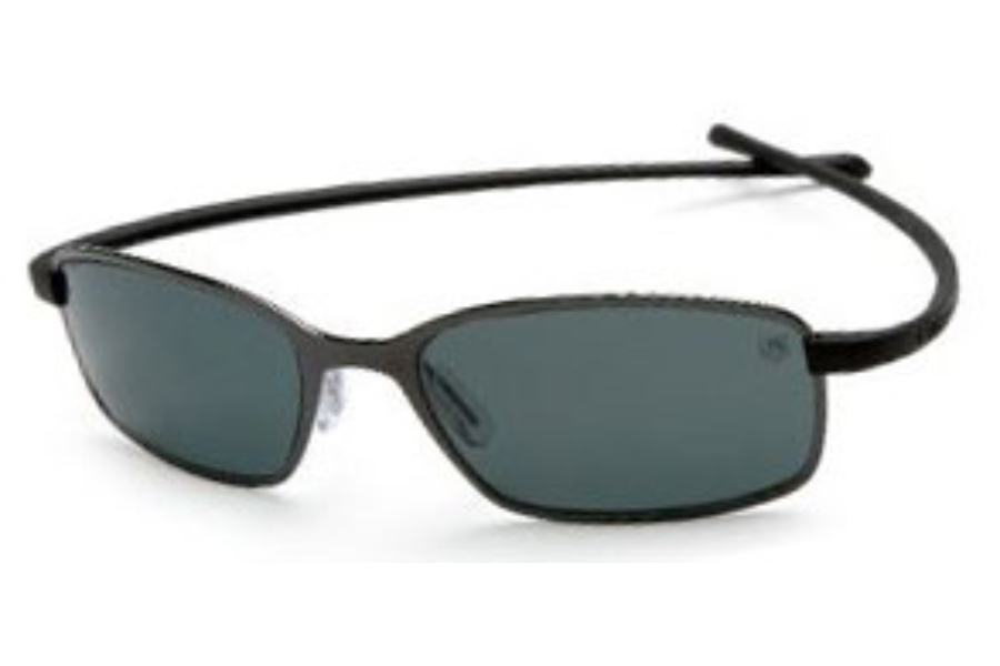 Tag Heuer 2015 Sunglasses in Tag Heuer 2015 Sunglasses