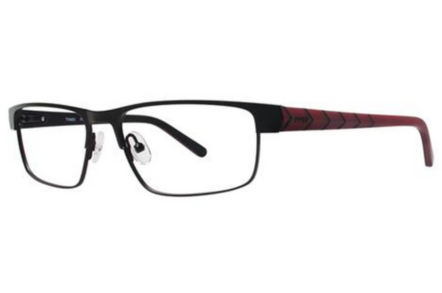 TMX by Timex Technical Eyeglasses in TMX by Timex Technical Eyeglasses