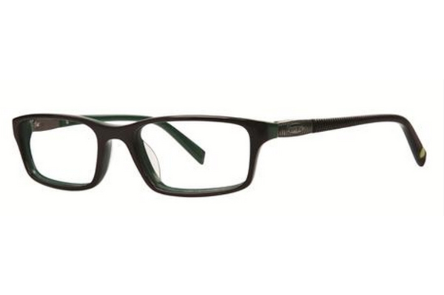 TMX by Timex Zip-line Eyeglasses in TMX by Timex Zip-line Eyeglasses