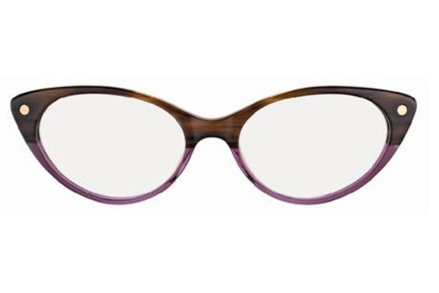 Tom Ford FT5189 Eyeglasses in Tom Ford FT5189 Eyeglasses