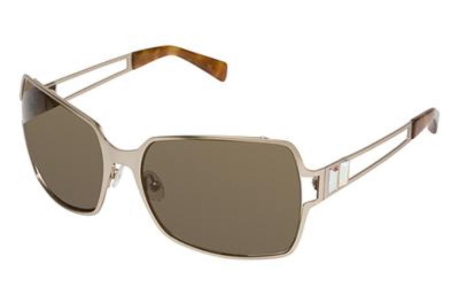 Tura 004 Sunglasses in Tura 004 Sunglasses