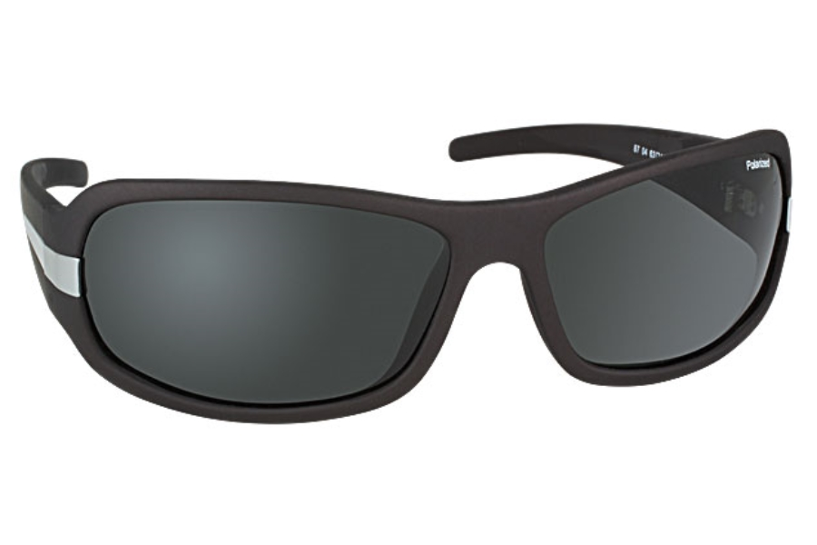 Tuscany Polarized Tuscany SG-87 Sunglasses in Tuscany Polarized Tuscany SG-87 Sunglasses