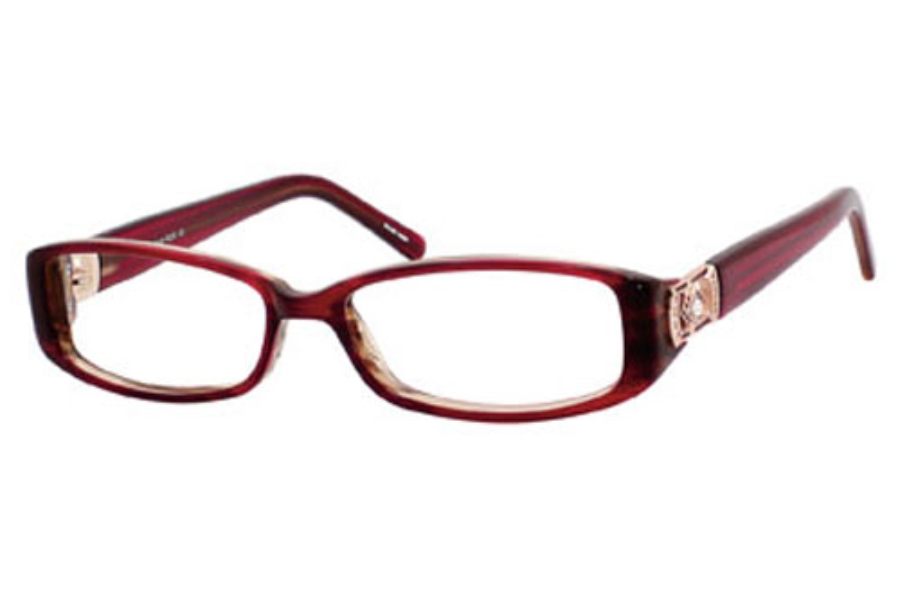 Valerie Spencer 9223 Eyeglasses in Valerie Spencer 9223 Eyeglasses