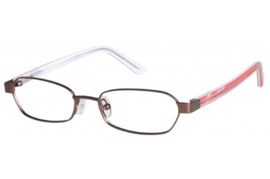 Victorious Talent Eyeglasses in Victorious Talent Eyeglasses