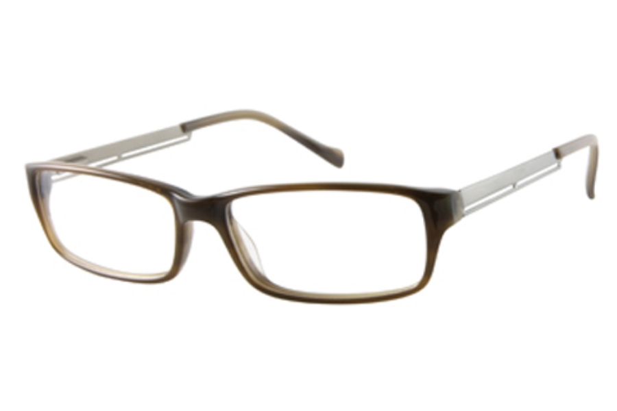 Viva 266 Eyeglasses in Viva 266 Eyeglasses