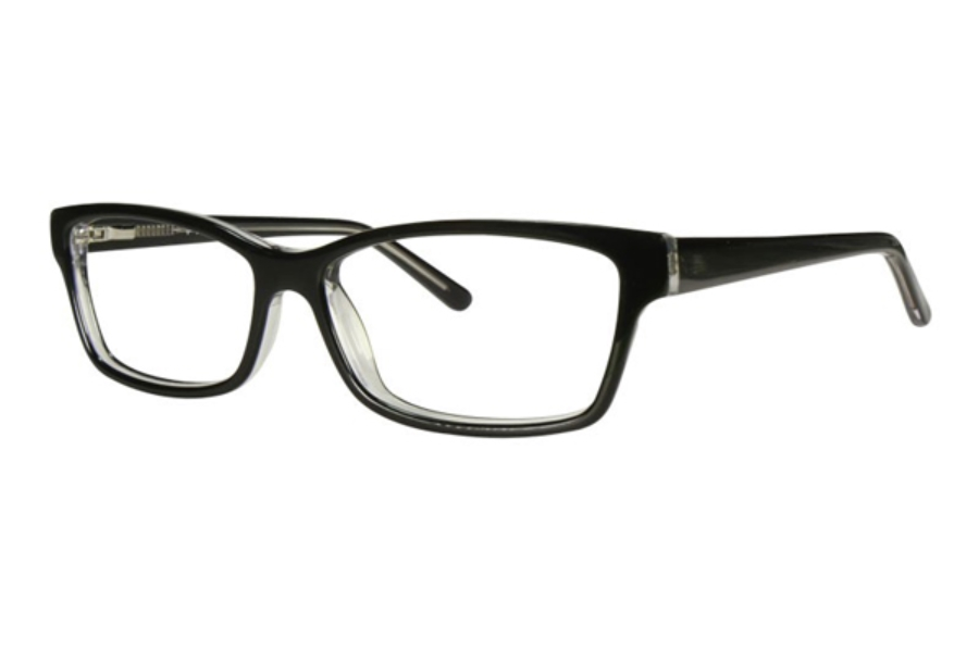 Vivid Fashion Acetate 819 Eyeglasses in Vivid Fashion Acetate 819 Eyeglasses