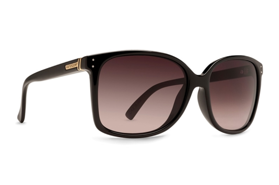f817808ae6 ... Von Zipper Castaway Sunglasses in Von Zipper Castaway Sunglasses ...