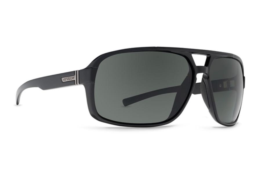 afba3e87a9bf7 ... Von Zipper Decco Sunglasses in Von Zipper Decco Sunglasses ...