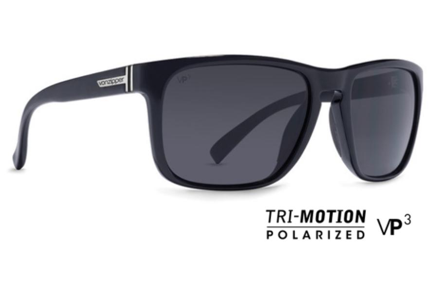 d49b1b6d78b ... Von Zipper Lomax Sunglasses in Von Zipper Lomax Sunglasses ...