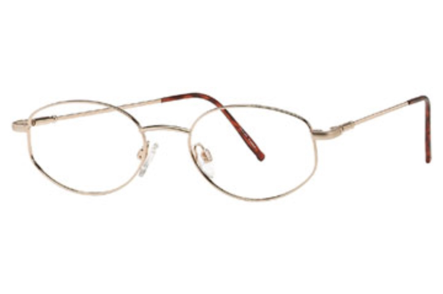 Womans Day WD 109 Eyeglasses in Womans Day WD 109 Eyeglasses
