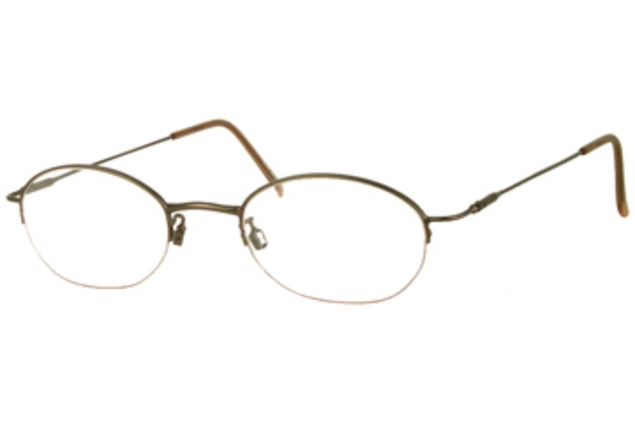 Womans Day WD 112 Eyeglasses in Womans Day WD 112 Eyeglasses