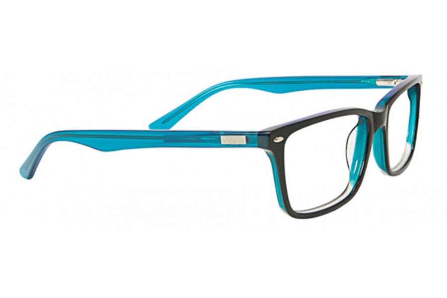 1d0e9f3652e ... XOXO Insider Eyeglasses in XOXO Insider Eyeglasses ...